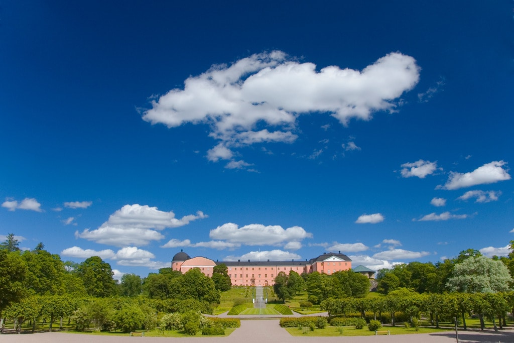 mark_harris-uppsala_castle-1184