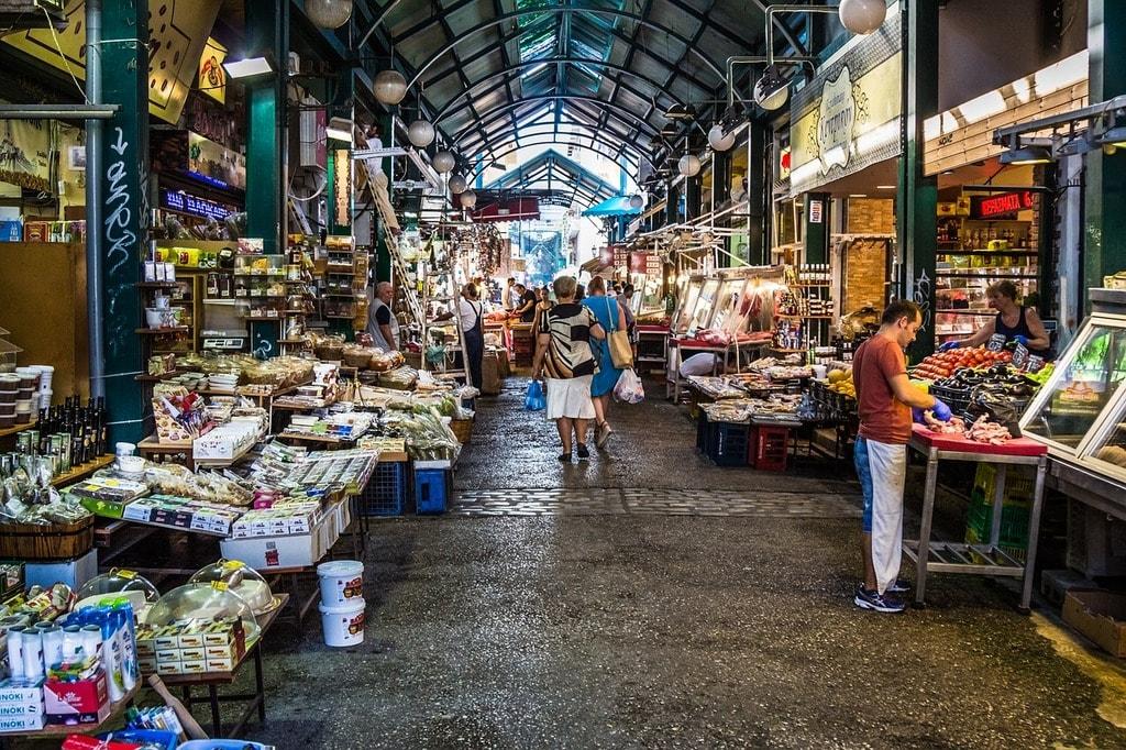 market-1751673_1280 (1)