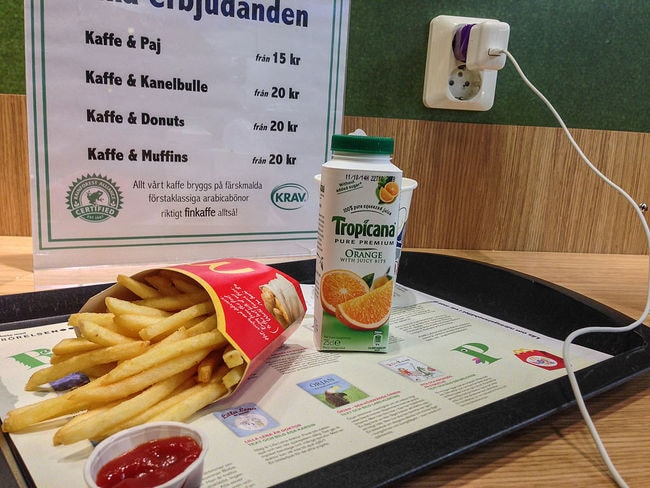 McDonald's,_Gothenburg_Sweden_(17424319852)