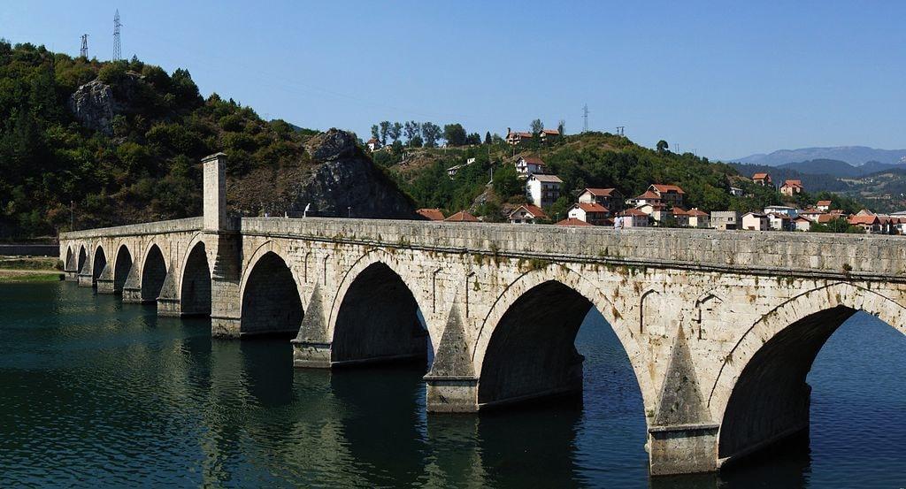 Mehmed_Paša_Sokolović_Bridge,_Višegrad