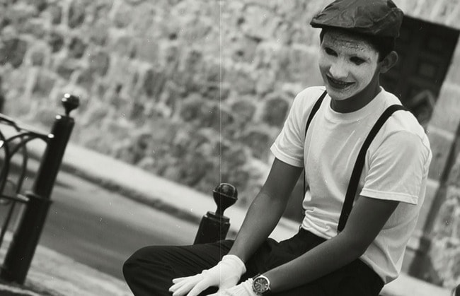 mime-1650792_1280