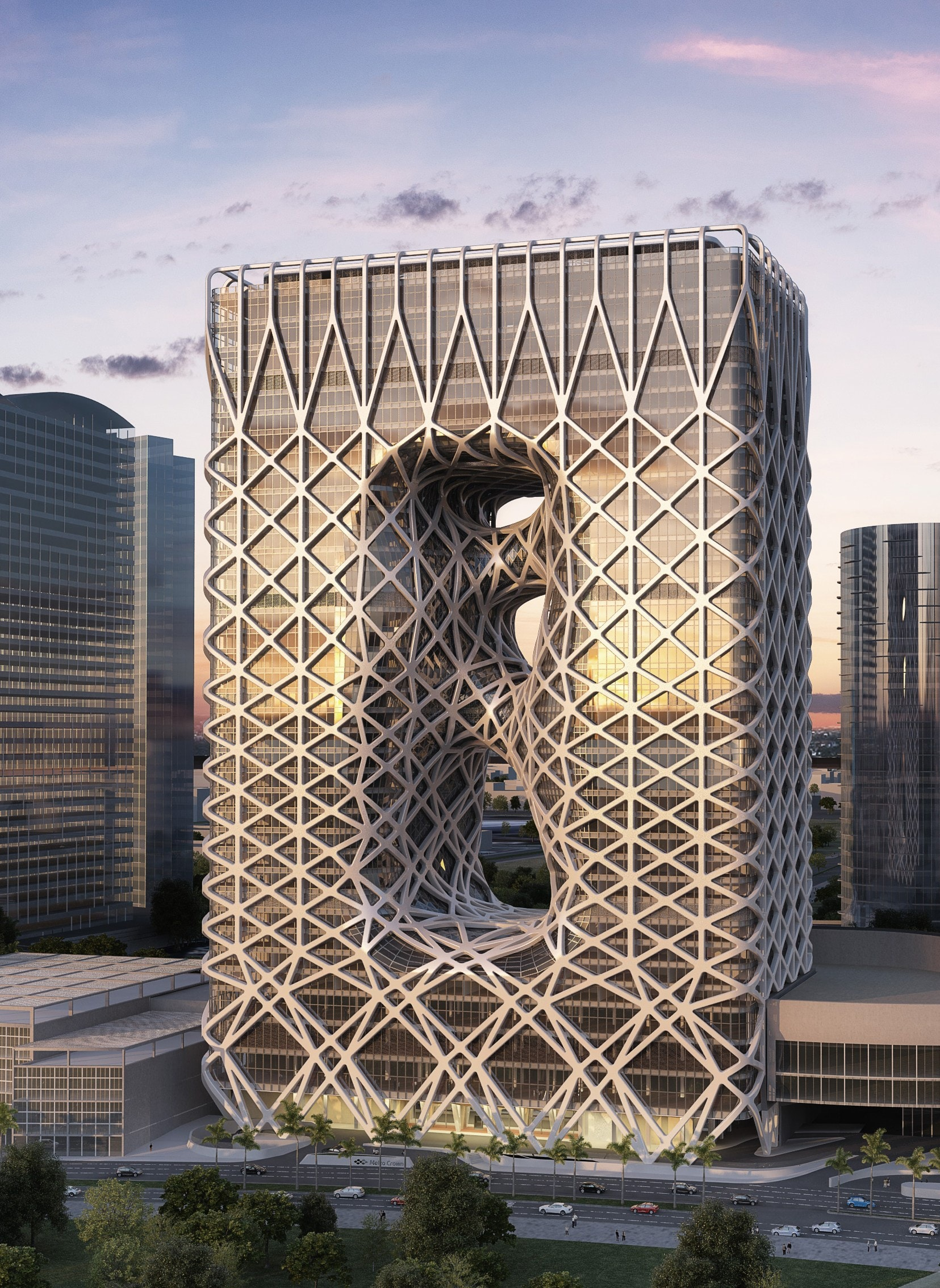 morpheus-hotel-Macau–first-look-inside