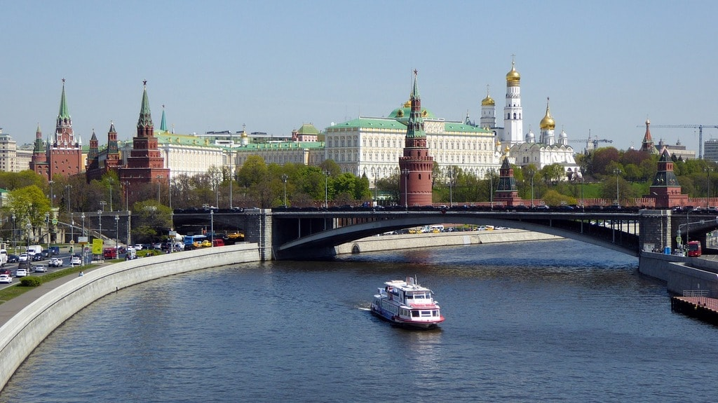 moscow-2447891_1280