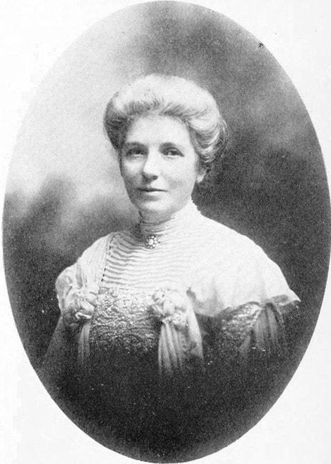 Mrs._K._W._Sheppard