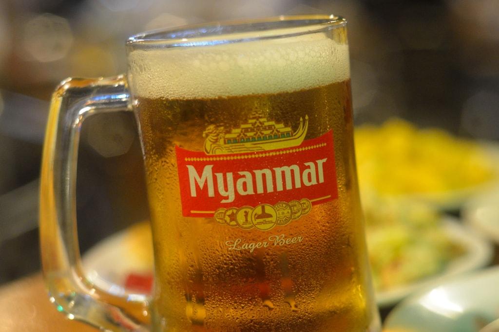 Mug-of-Myanmar-Beer