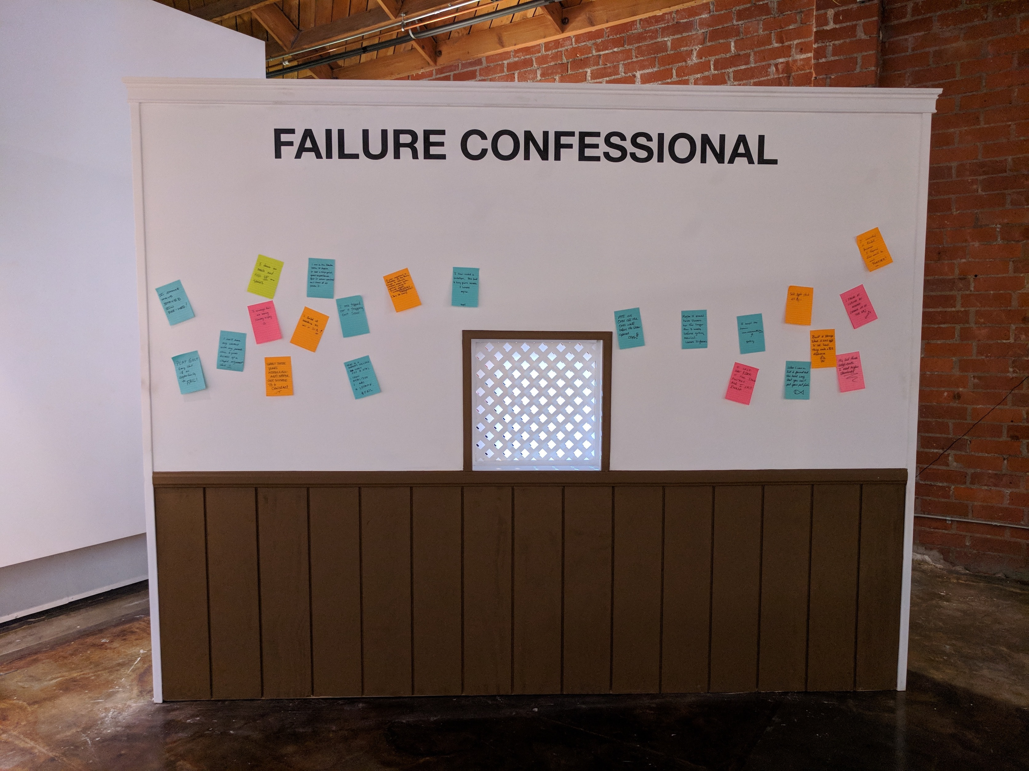 Museum of Failure 1