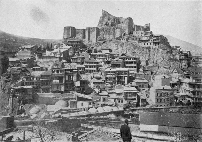 Narikala_1911