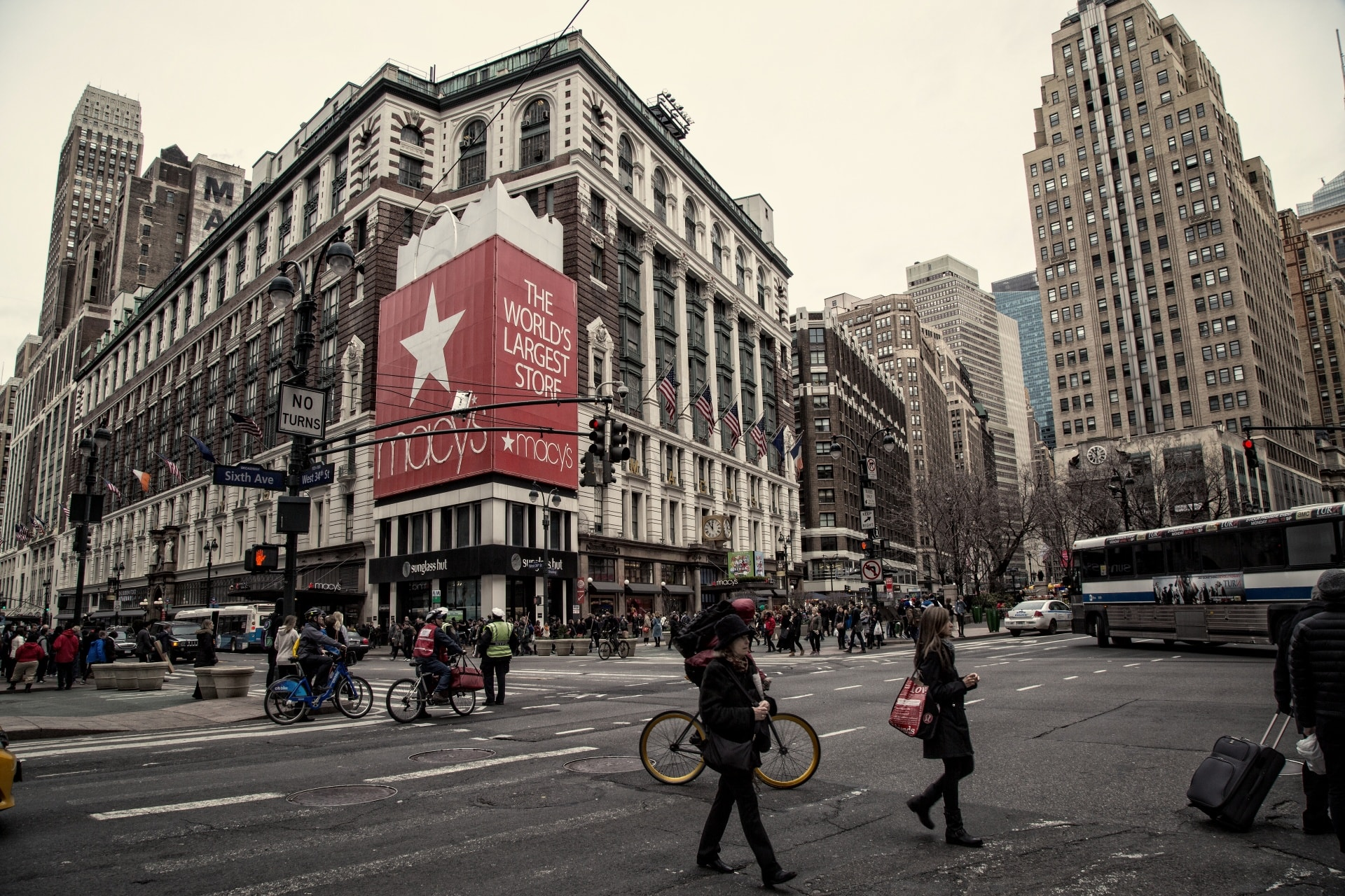 new-york-street-photography-14767006176Ke