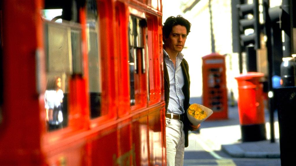 'Notting Hill'