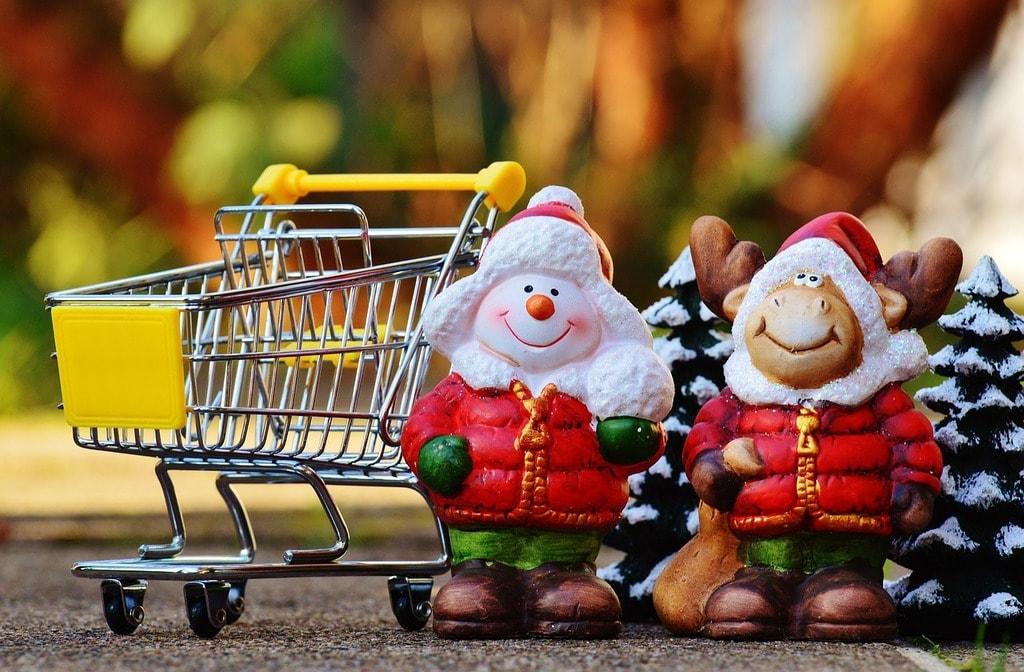 online-shopping-1082728_1280