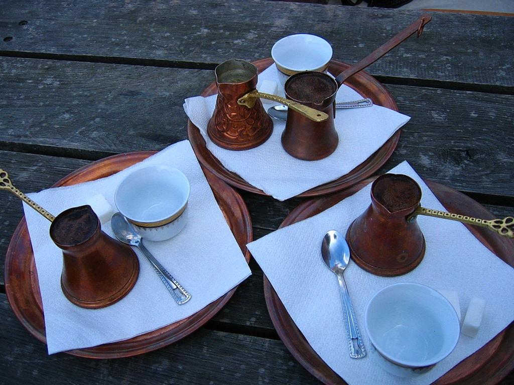 Original_Turkish_Coffee_in_Bosnia-Herzegovina