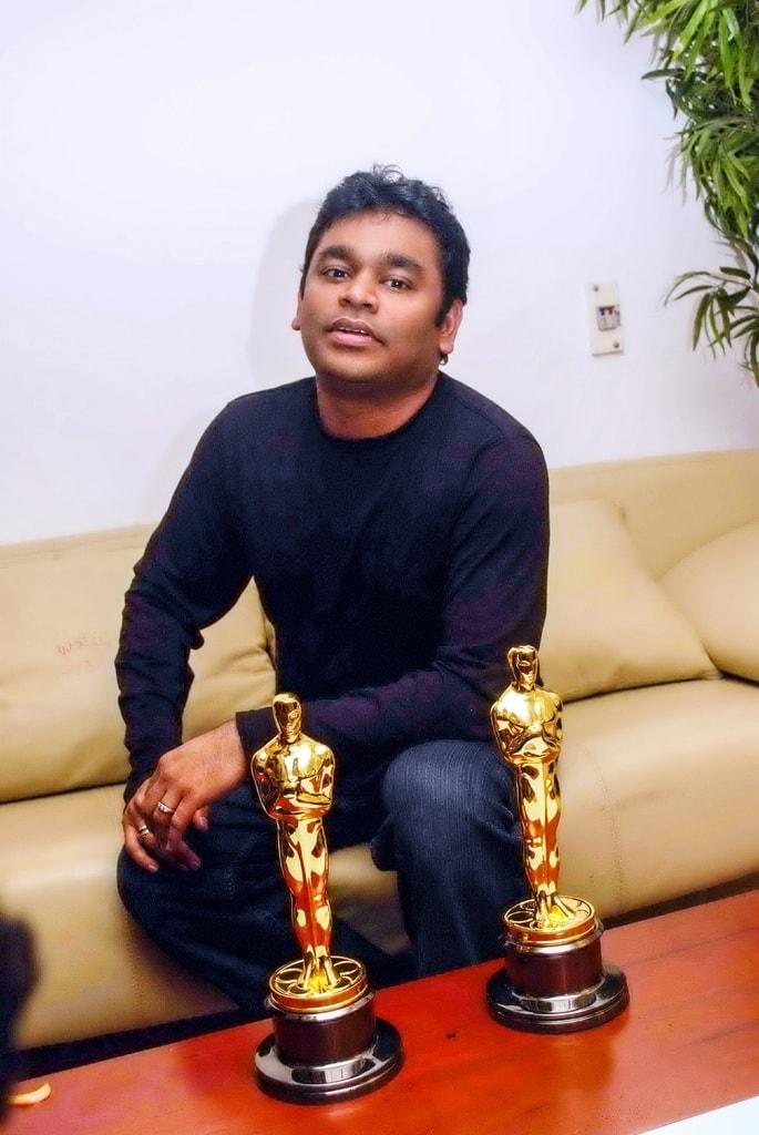 Oscar_Puyal_Rahman