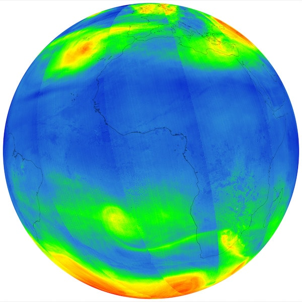 Ozone_from_Sentinel-5P