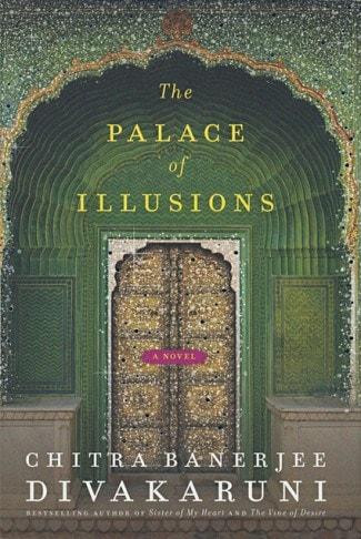 palace-of-illusions-e1429411784378