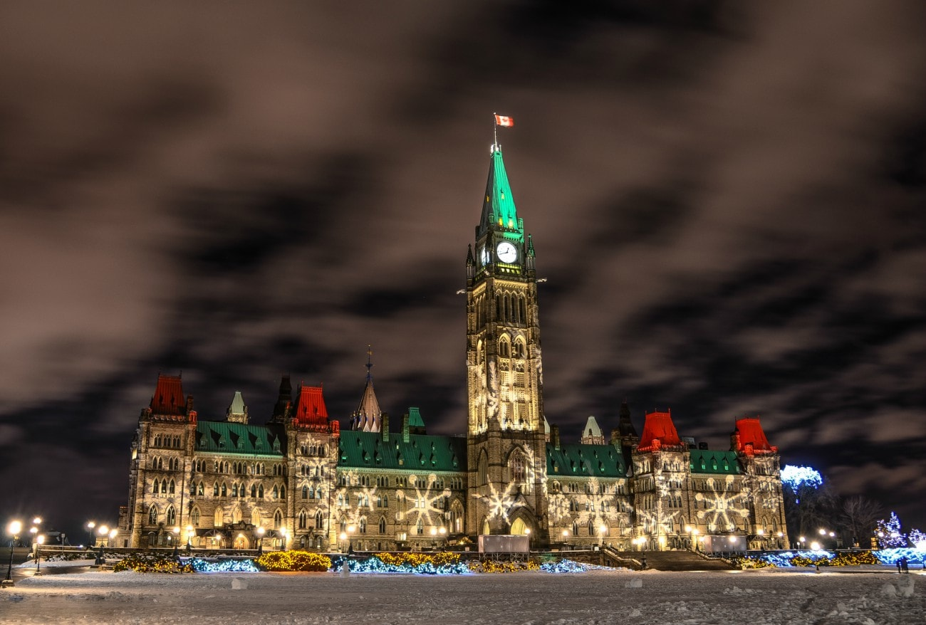 17 Bucket List Experiences You Must Have In Canada