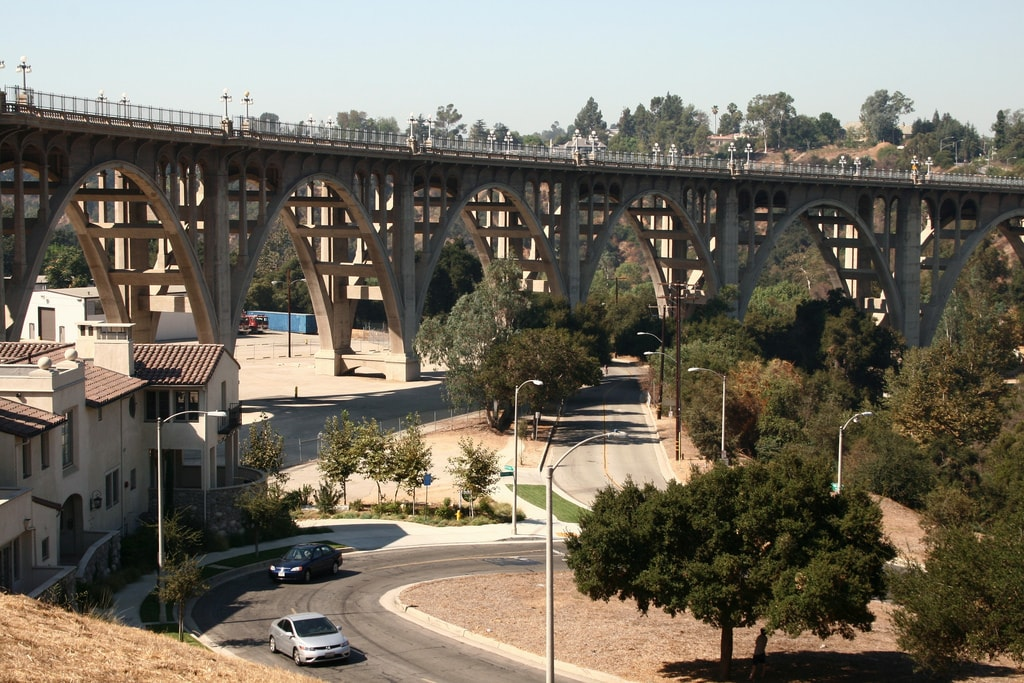pasadena-bridge