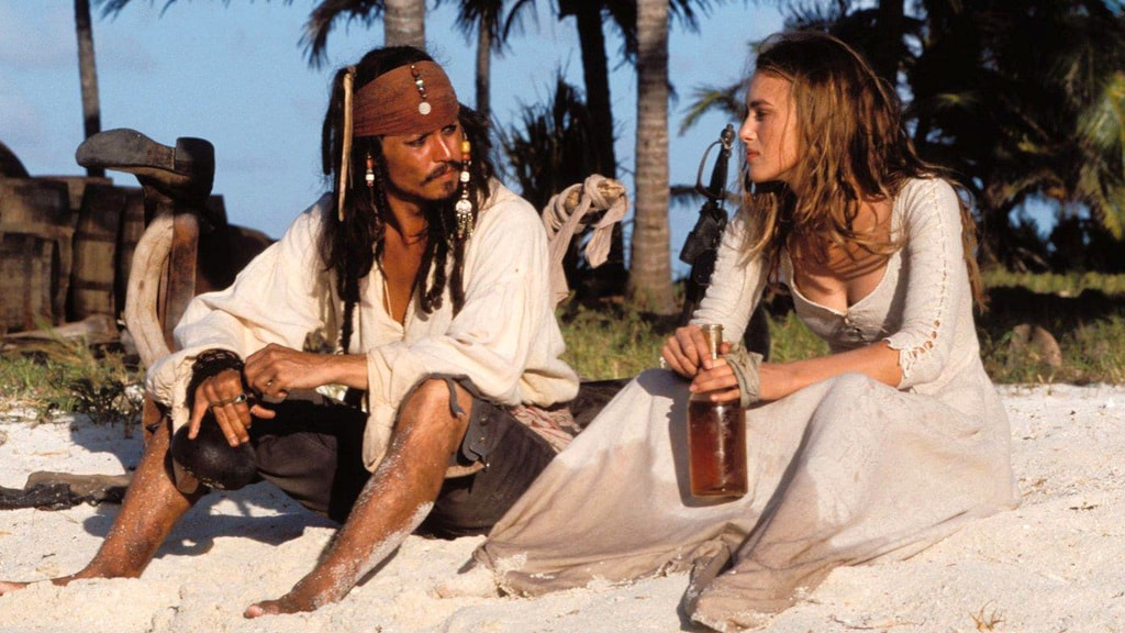 pirates-of-the-caribbean-curse-of-the-black-pearl-DI-03