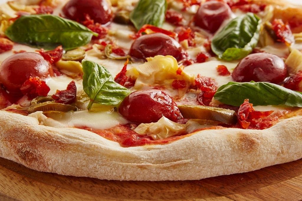 pizza-3000273_1280