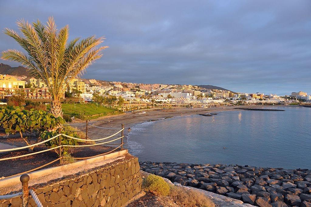 Playa_de_Fañabé_R06