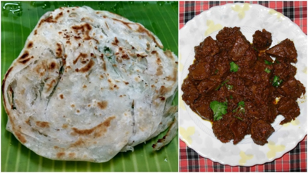 Porotta_with_Beef_