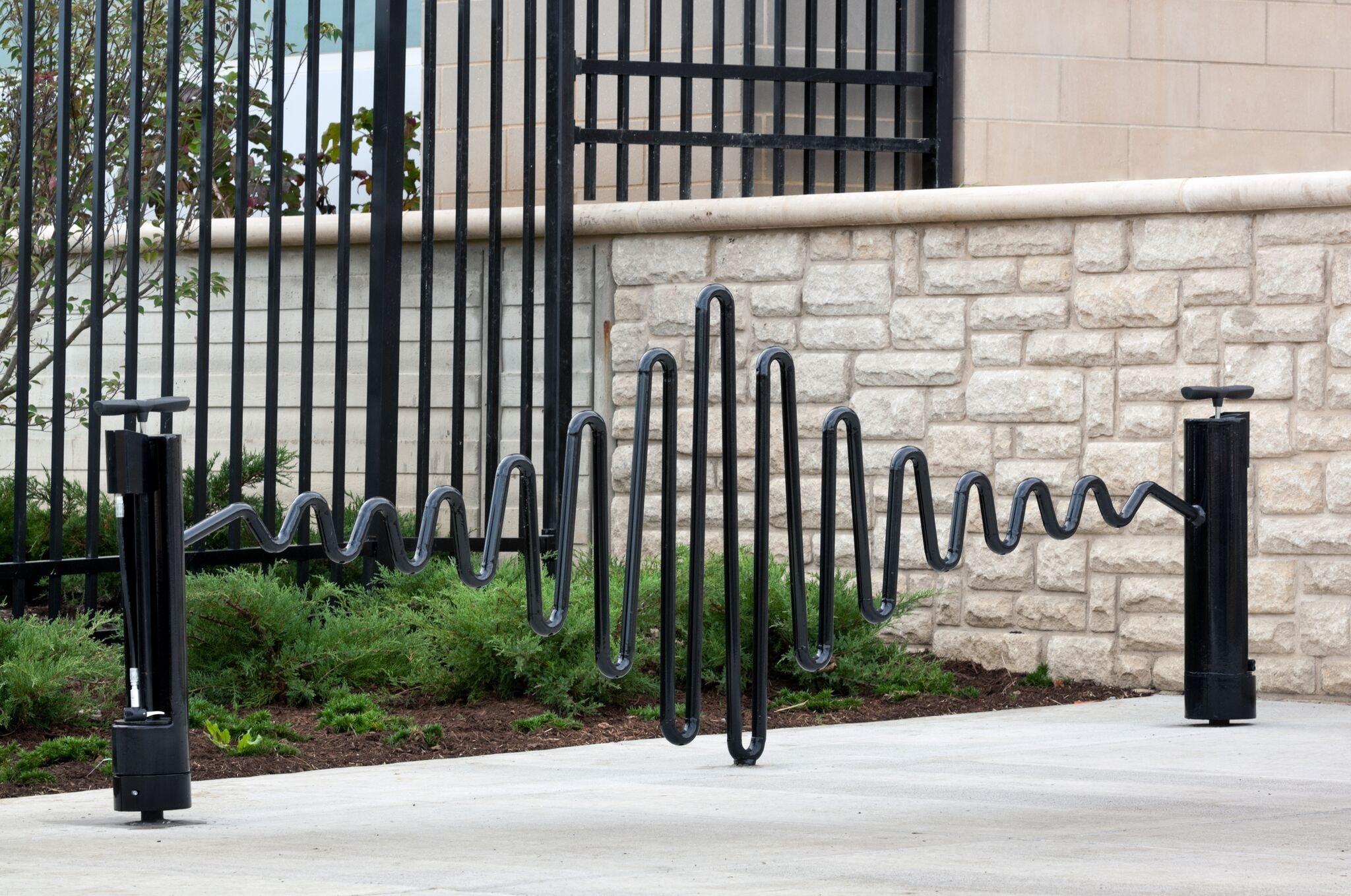 http://www.nashville.gov/Arts-Commission/Public-Art.aspx
