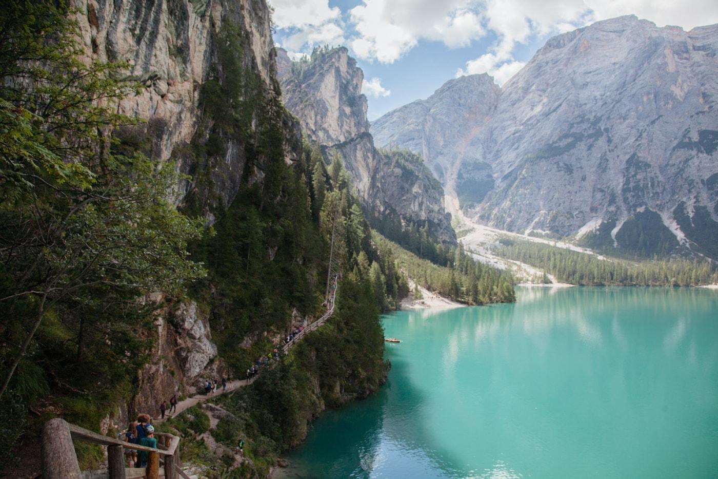 RAW SCTP0020-Emidi- Lake Braies, South Tyrol, Italy-20