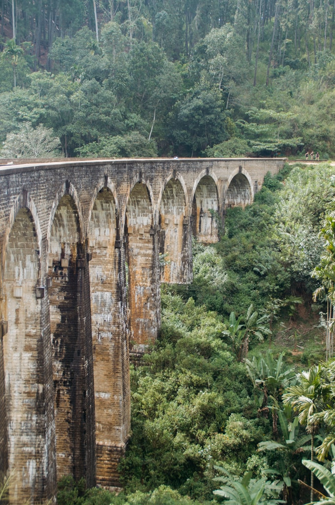 RAW SCTP0071-CASTILLO-SRI LANKA-ELLA-NINE ARCH BRIDGE_53