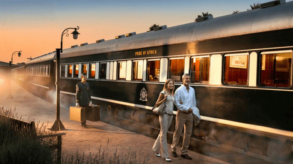 Rovos Rail (8)-min