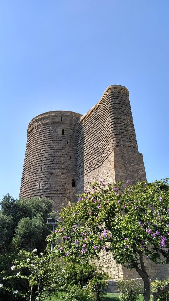 rsz_2maidens_tower_baku