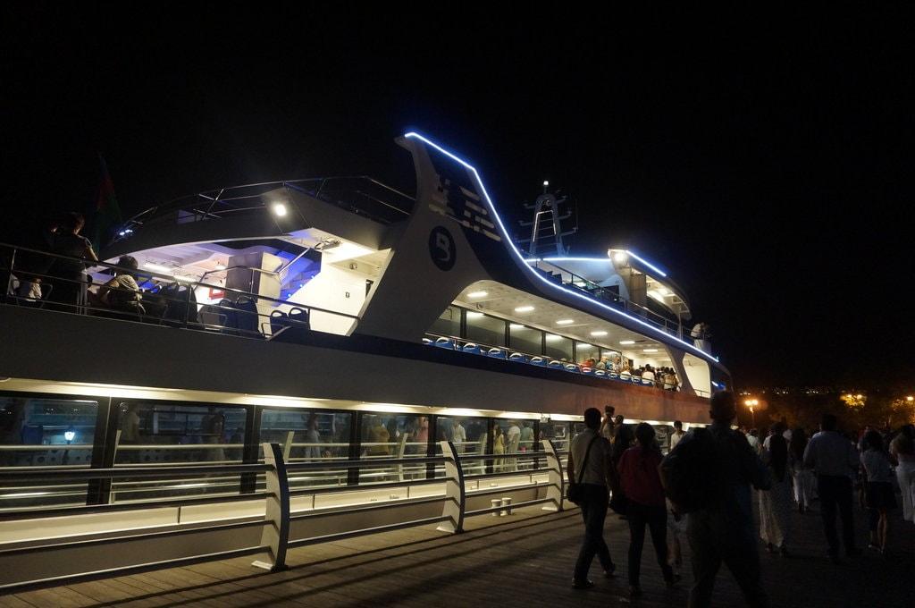 rsz_baku_cruise