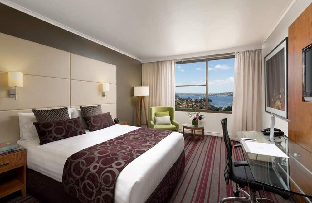 Rydges North Sydney © Rydges North Sydney / Hotels.com