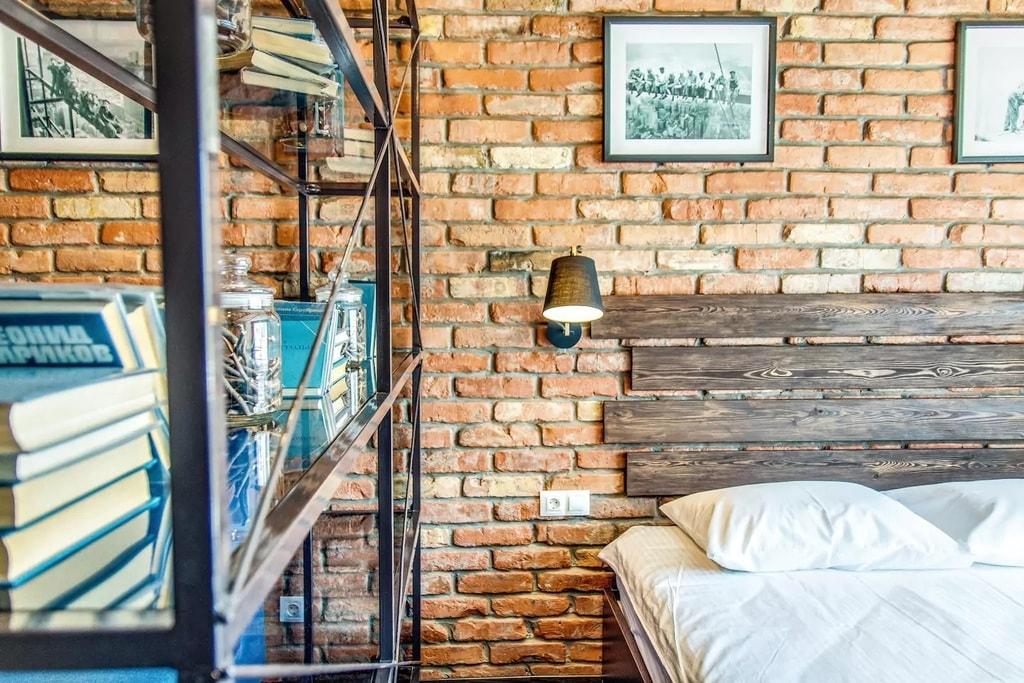 Samara Airbnb2