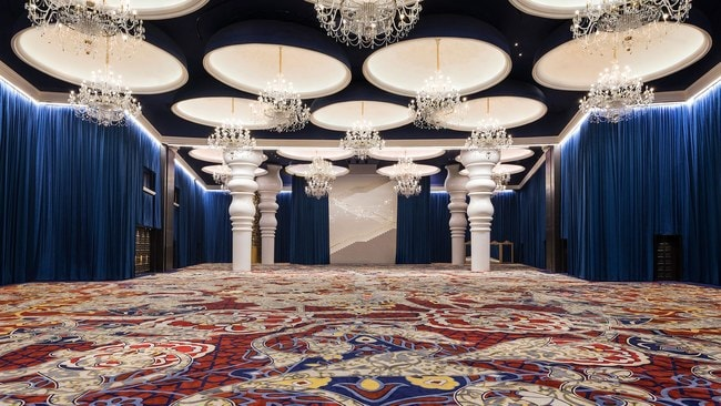 SBE_Mondrian_Doha_Marcel_Wanders_06