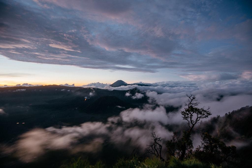 SCTP0064-Bagus-Mount Bromo and Jodipan00001