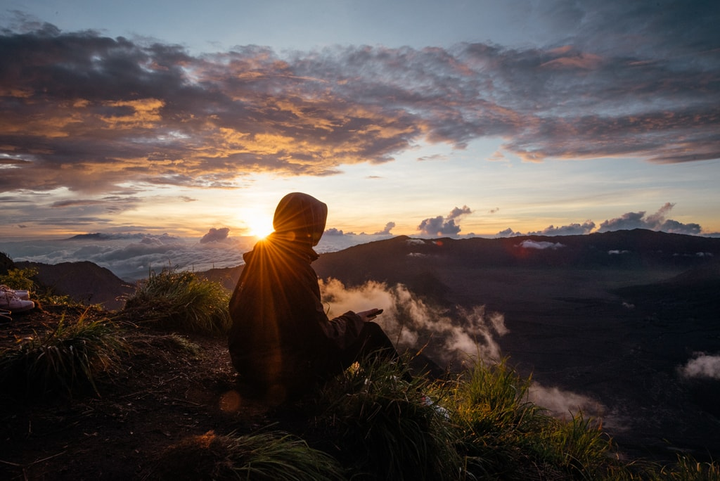 SCTP0064-Bagus-Mount Bromo and Jodipan00033