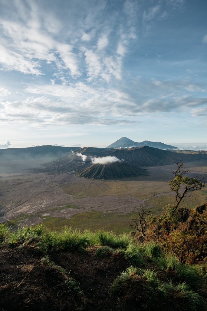 SCTP0064-Bagus-Mount Bromo and Jodipan00063