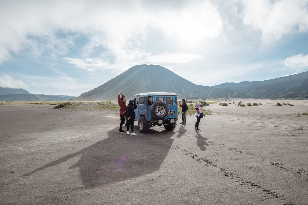 SCTP0064-Bagus-Mount Bromo and Jodipan00085