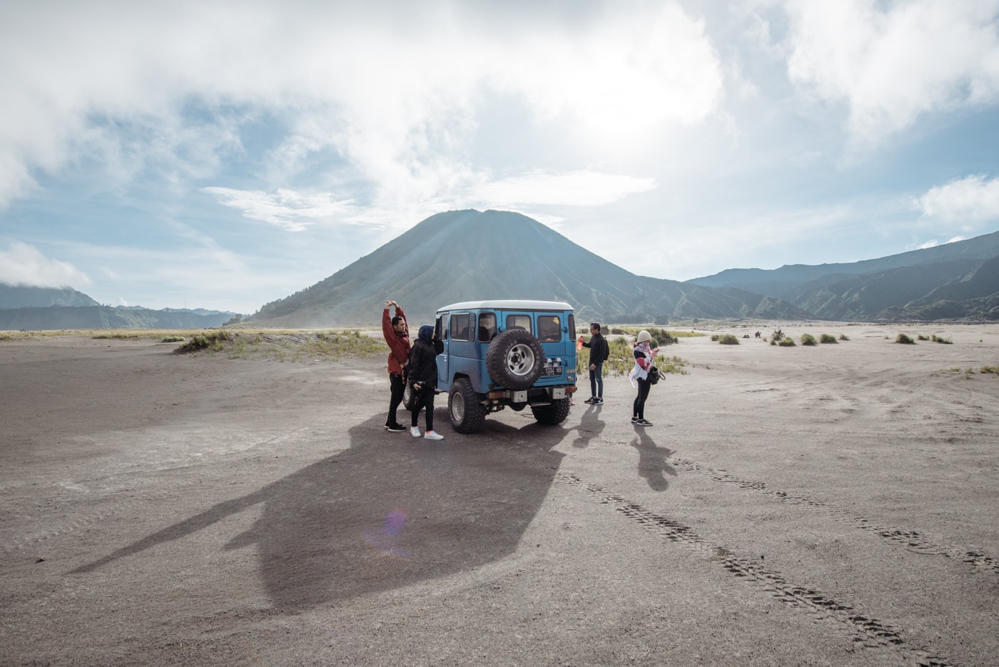 Top Things To See And Do In Malang Indonesia Midnight Tour Bromo Full Destination