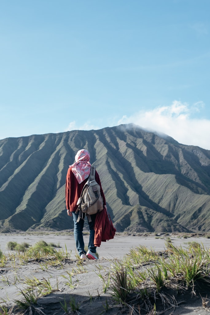 SCTP0064-Bagus-Mount Bromo and Jodipan00113