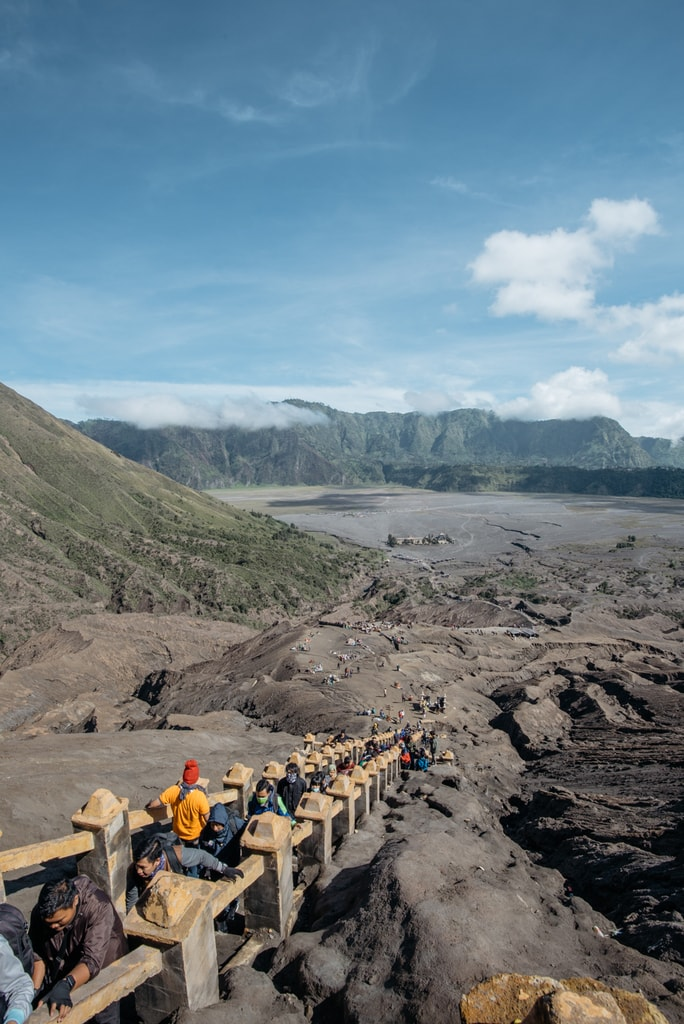 SCTP0064-Bagus-Mount Bromo and Jodipan00235