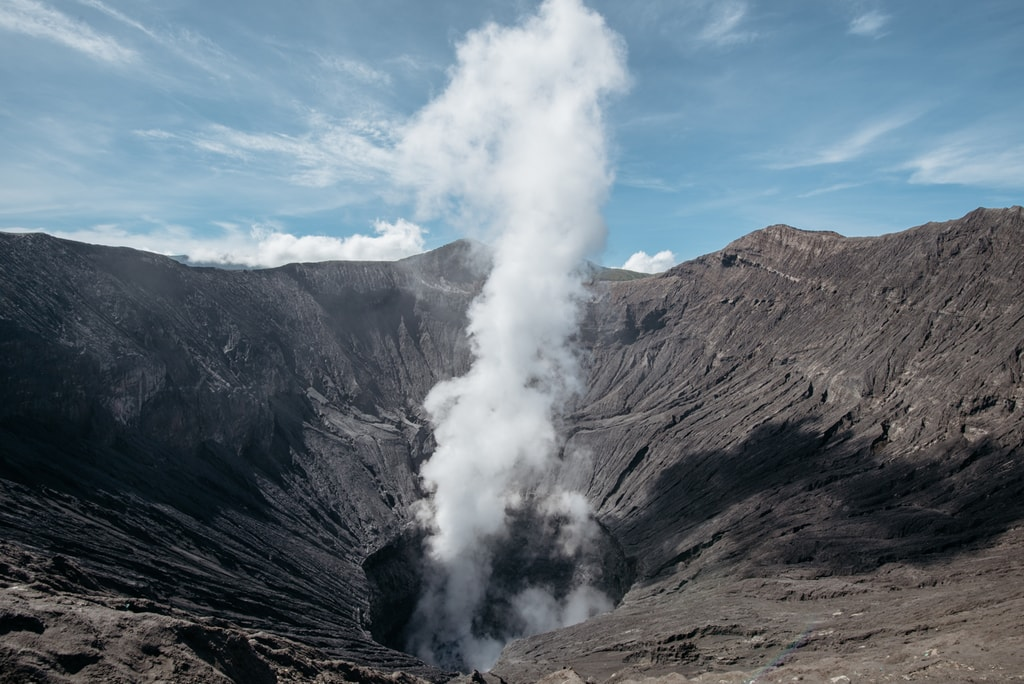 SCTP0064-Bagus-Mount Bromo and Jodipan00249