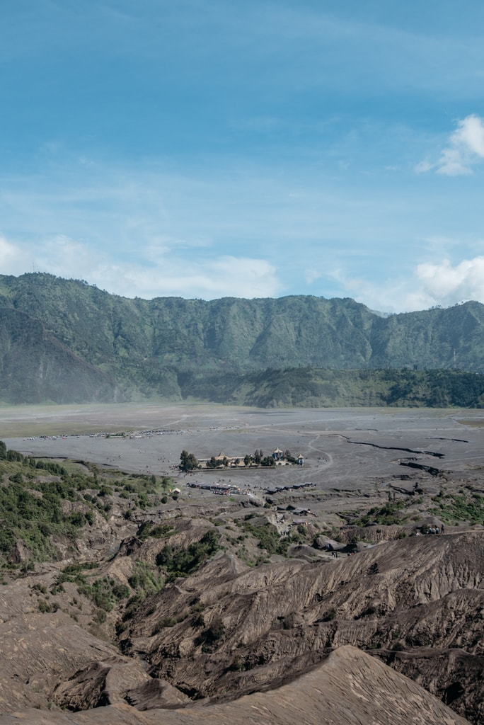 SCTP0064-Bagus-Mount Bromo and Jodipan00267