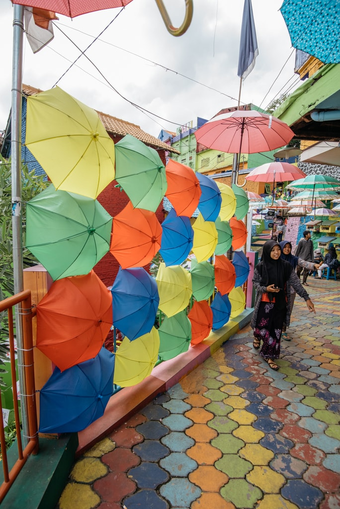 © Putu Bagus Susastra / Culture Trip