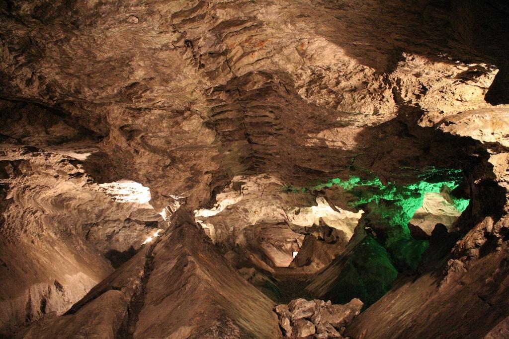 Segeberg Säulenhalle_Höhle (1)
