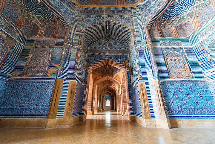 Shah_Jehan_Mosque,_Thatta,_Sindh. web