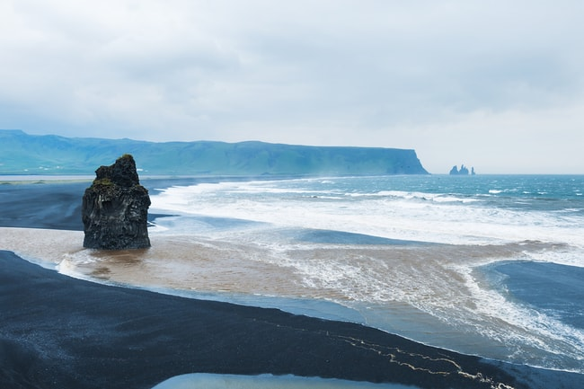 Smash Hit Wonders - Go. Thankful. Friends. Guitar