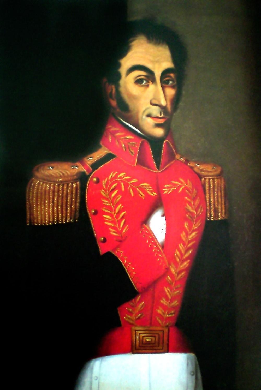 Simón_Bolívar_-_Juan_Lovera,_1827