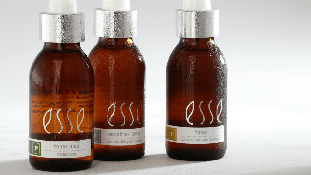 South African cosmetic brands_Esse-min