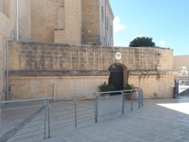 Sovereign Military Order of Malta12