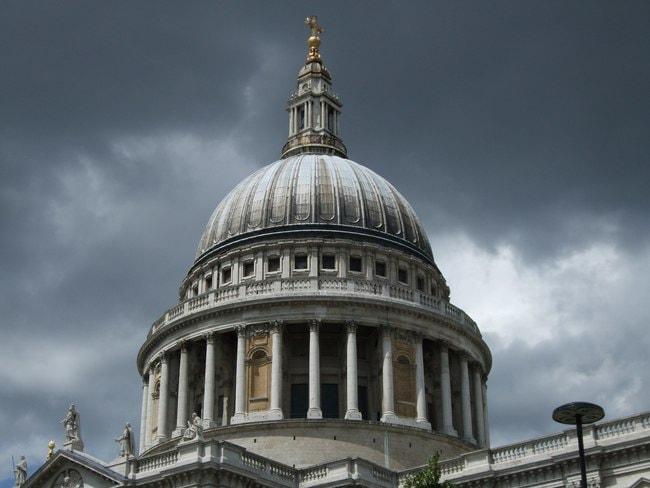 St_Pauls_Dome